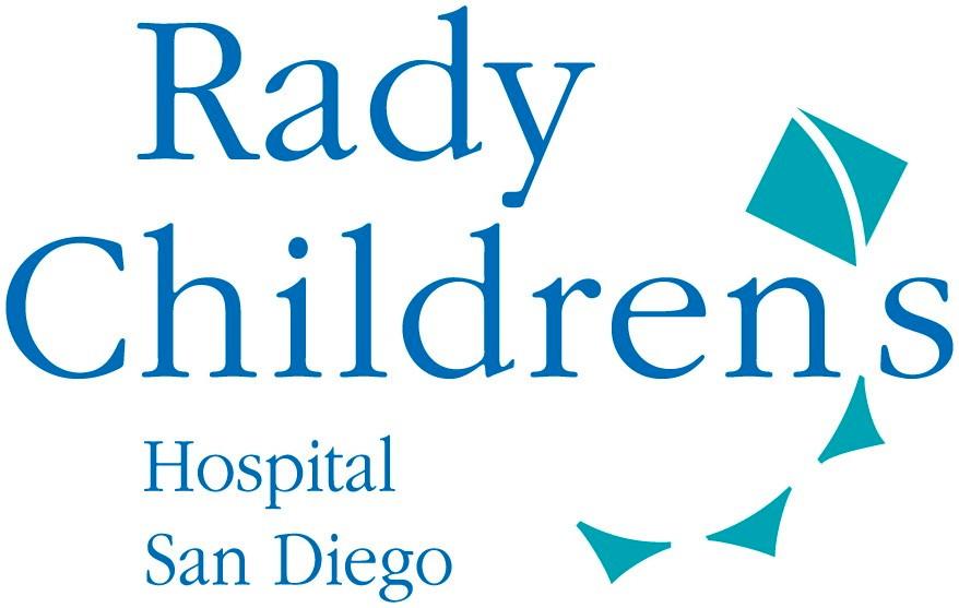 Sh Renown Childrens Hospital Cannonballhq